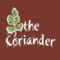 The Coriander Logo
