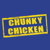 Chunky Chicken-Linacre Road Logo