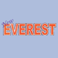 Everest Tandoori Killamarsh Logo