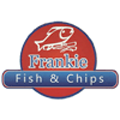Frankie's Fish & Chips Logo