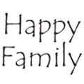 Happy Family Essex Logo