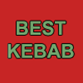 Best Kebab Newcastle Logo