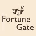 Fortune Gate Logo