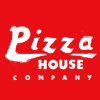 Pizza House Pudsey Logo