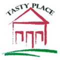Tasty Place Logo