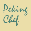 Peking Chef-Ayrshire Logo