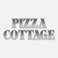 Pizza Cottage Walsall Logo
