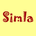 Simla Indian Restaurant Logo
