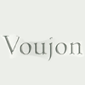Vujon Indian Restaurant Logo