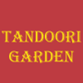 Tandoori Garden & Steak House Logo