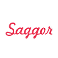 Saggors Indian Logo