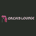 Orchid Lounge Logo