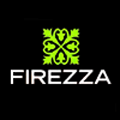 Firezza Willesden Green Logo