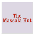 The Massala Hut Logo