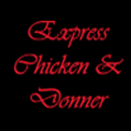 Express Chicken & Doner Logo