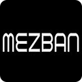 The Mezbaan Restaurant Logo