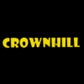 Crownhill Chinese Takeaway Logo