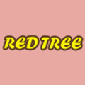 Red Tree Logo