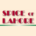 Spice of Lahore Logo