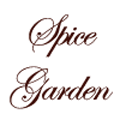 Spice Garden - Indian Restaurant & Bar Logo