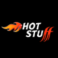 Hot Stuff Logo