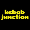 Kebab Junction Logo