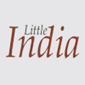 Little India - Meredith Logo