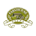 Farmhouse Pizza Chesham Logo