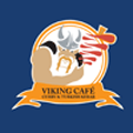 Viking Cafe Logo