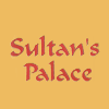 Sultan`s Palace Logo