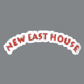 New East House Logo