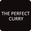 The Perfect Curry Logo