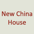 New China House London Logo