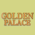 Golden Palace London Logo